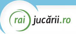 Logo - RaiJucarii.ro